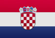 Cheap Parcels To Croatia