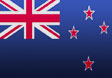 Cheap Parcel to New Zealand