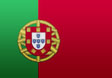 Cheap Parcels to Portugal